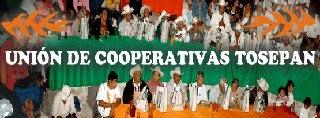Unión de Cooperativas Tosepan