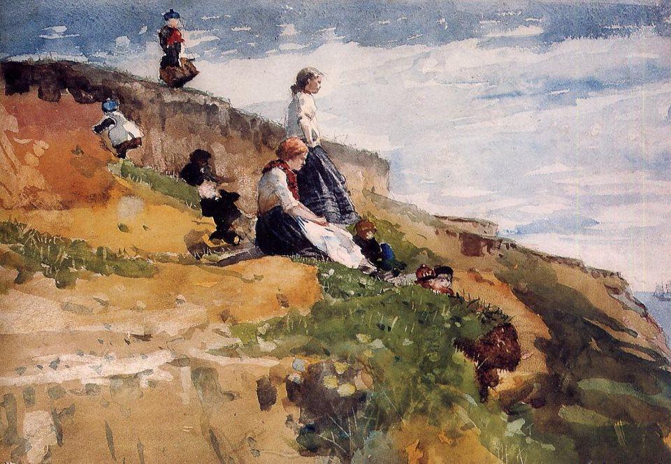 http://3.bp.blogspot.com/-uqRnYqw6afQ/USZyt6SfxdI/AAAAAAACc6o/iJ_1LFsg4tA/s1600/Winslow+Homer+1836-1910+-+American+painter+-+Tutt%27Art@+%2850%29.jpg