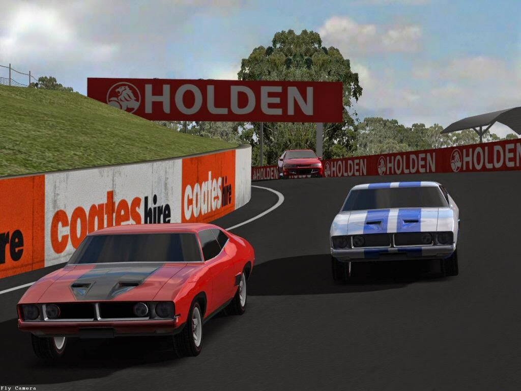 Download Game Driving Speed 2 HD PC Windows Gratis
