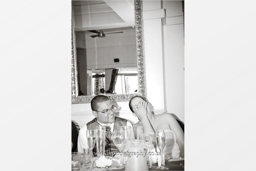 DK Photography slideshow-363 Ilze & Ray's Wedding in Granger Bay  Cape Town Wedding photographer