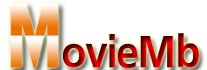 moviemb รายการทีวี