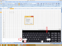 Shortcut key to Insert/Delete Rows & Columns in MS Excel,Shortcut key to Insert columns & rows,Shortcut key to Delete columns & rows,how to insert column,how to insert rows,how to delete columns,how to delete rows,in excel 2007,2003,2010,2013,2016,Keyboard Shortcut keys,shortcut key for insert or delete rows and columns,shortcut key to add columns & rows,add rows and columnn,key to remove columns & rows,excel sheet,excel tips & tricks