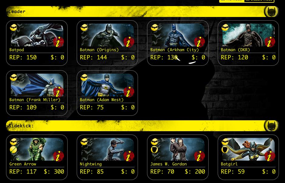Bat Builder : Assistance pour la construction d'une équipe Screen%2BShot%2B2014-11-08%2Bat%2B10.10.25%2BAM