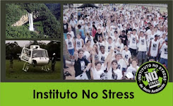Vídeo No Stress Institucional