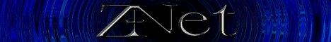 SNES Online - Z-Net