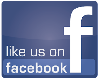 Cara Like Facebook Banyak dan Otomatis