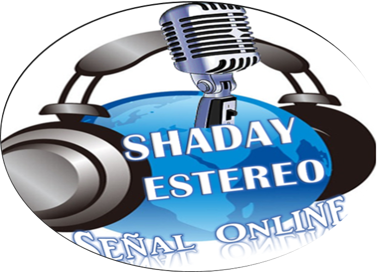 Shaday Estéreo Online