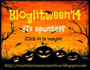 http://constelacionesasimetricas.blogspot.com.es/2014/10/bloglitween14.html
