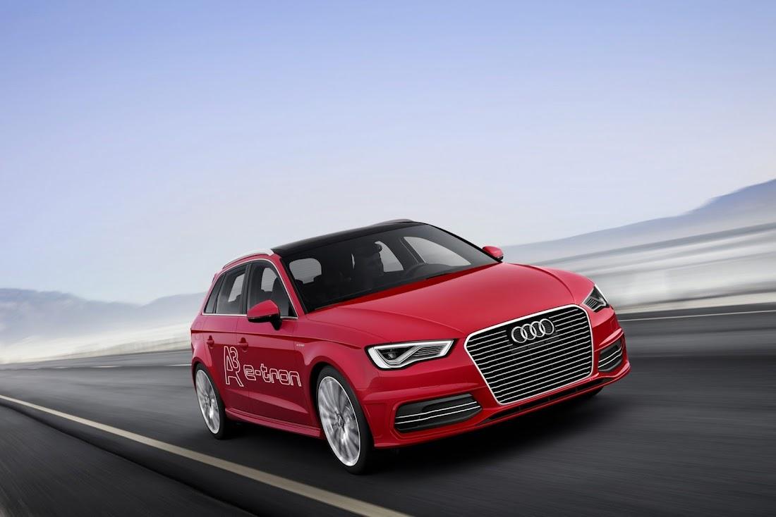 2013-Audi-A3-e-tron-6.jpg