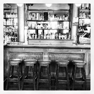 Arthurs Pub Thomas Street Dublin