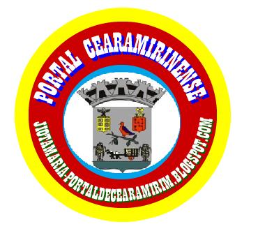 PORTAL CEARAMIRINENSE