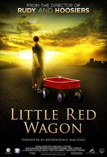 Kis piros kocsi online (2012)