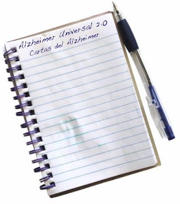 Cartas-del-Alzheimer