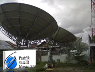 PT Pasifik Satelit Nusantara Jobs Recruitment Customer Care, IT Staff, Junior Analyst Corporate Finance & Account Executive