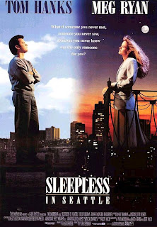 Ver online:Algo para recordar (Sleepless in Seattle) 1993 ()