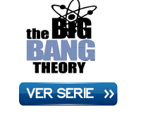 La Teoria del Big Bang En Vivo