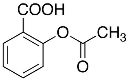 mengenal asam salisilat