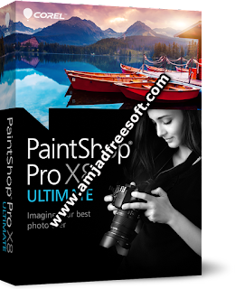 PaintShop Pro X8 Ultimate serial keys,PaintShop Pro X8 Ultimate full version,PaintShop Pro X8 Ultimate keygen,PaintShop Pro X8 Ultimate crack,PaintShop Pro X8 Ultimate new,PaintShop Pro X8 Ultimate free,PaintShop Pro X8 Ultimate full version,PaintShop Pro X8 Ultimate