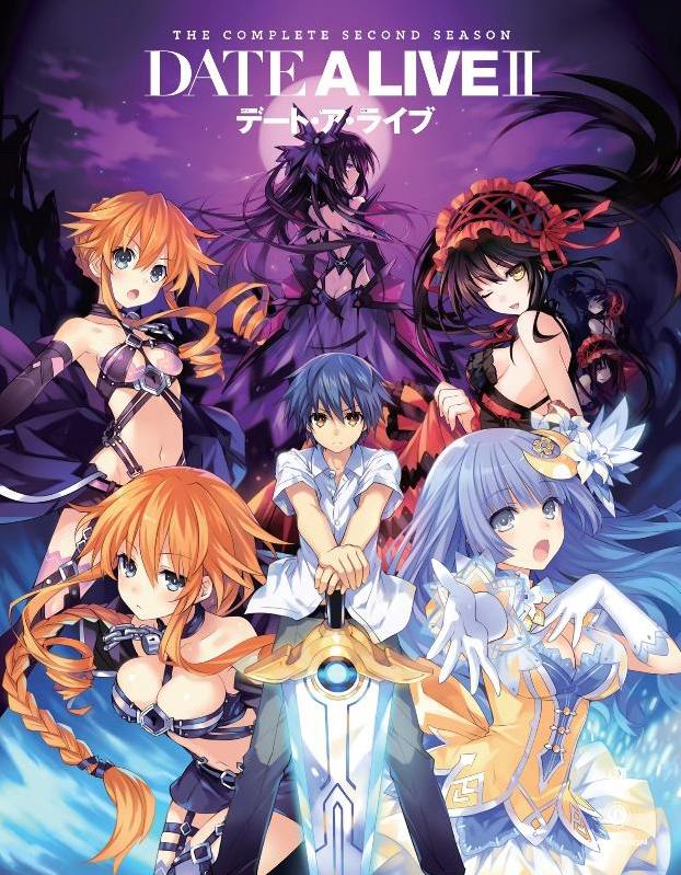 robert s anime corner blog funimation s march 2016 anime