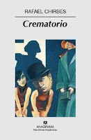 http://bmpg.rbgalicia.org/cgi-bin/koha/opac-search.pl?q=crematorio+chirbes&idx=