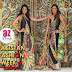 Al-Zohaib Textile at Pakistan Fashion Week 6 London