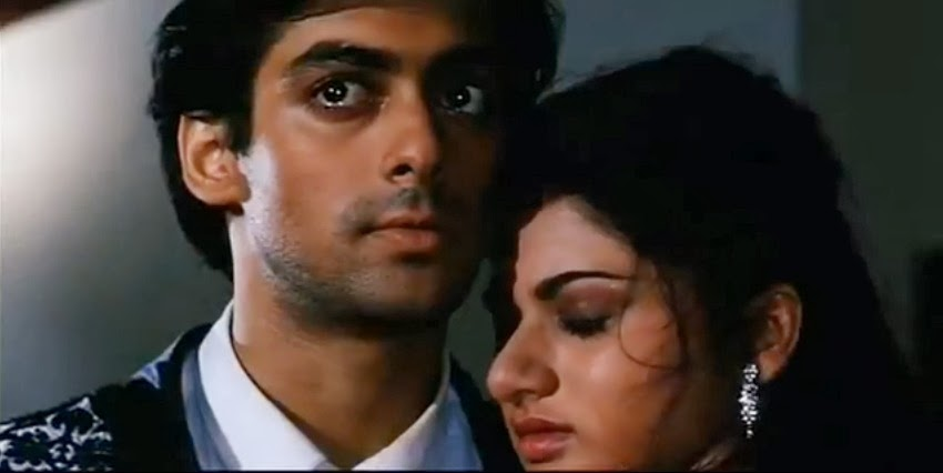 Maine Pyar Kiya Tamil Movie Watch Online