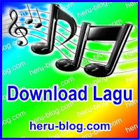 Download+Lagu Download Lagu Terbaru MP3 Gratis 2013