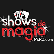 Shows de magia Perú