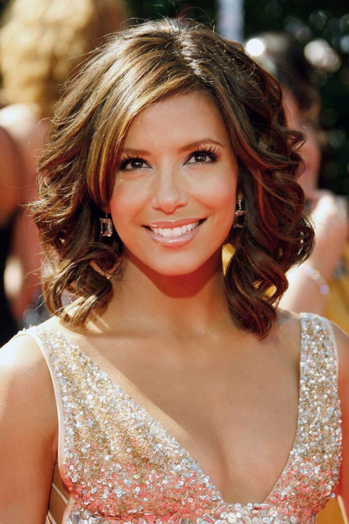 Formal Short Hairstyles, Long Hairstyle 2011, Hairstyle 2011, New Long Hairstyle 2011, Celebrity Long Hairstyles 2029