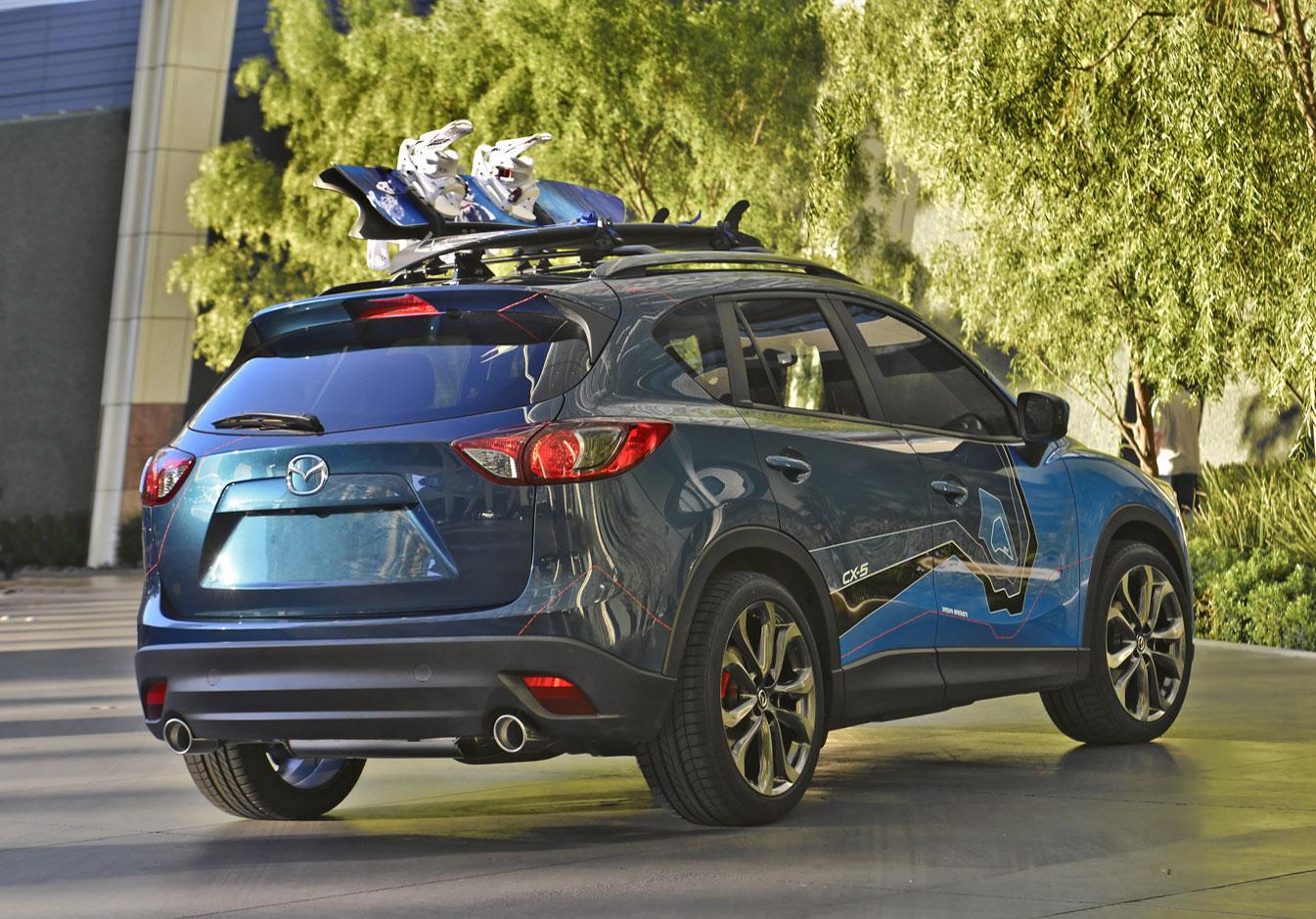 http://3.bp.blogspot.com/-uqjchOcdf9M/UR9TZpNqhEI/AAAAAAAAR4Q/yOc487IMowU/s1600/2013-Mazda-CX-5-180-rear-three-quarter-1.jpg