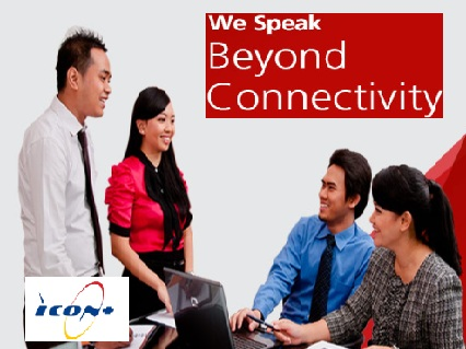 Loker PLN Group, Lowongan ICON, Lowongan Indonesia Comnet, Lowongan PLN 2015