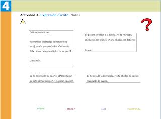 http://www.ceipjuanherreraalcausa.es/Recursosdidacticos/CUARTO/datos/02_Lengua/datos/rdi/U06/04.htm