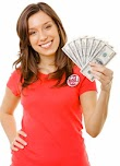 Requirements to Get a Fast Payday Cash Loan