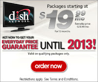 the-dish-network