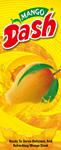 Mango Dash V-Pak