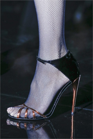 elblogdepatricia-gucci-zapatos-metalizados-shoes-chaussures-calzature-scarpe-calzado