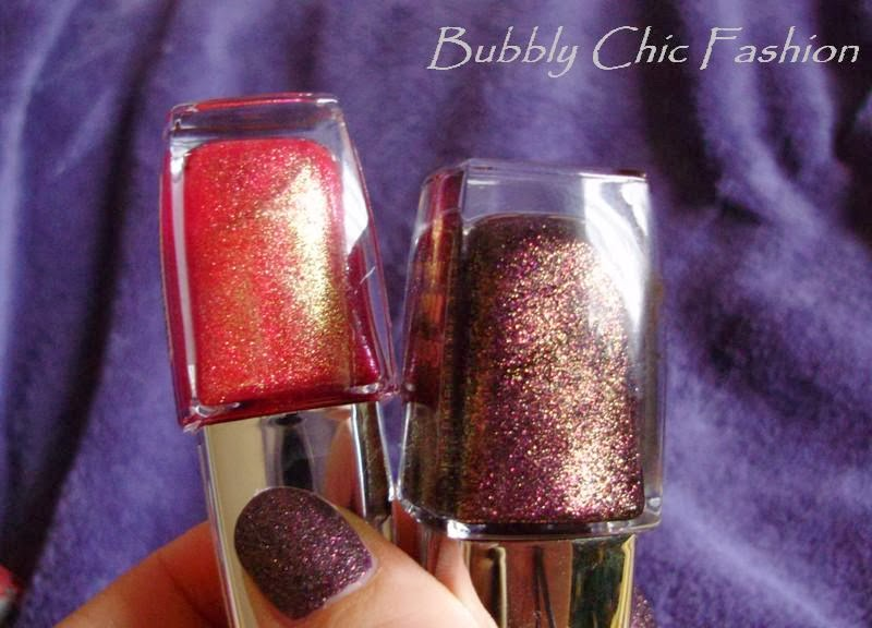 golden rose holiday 58 59 bubbly chic fashion
