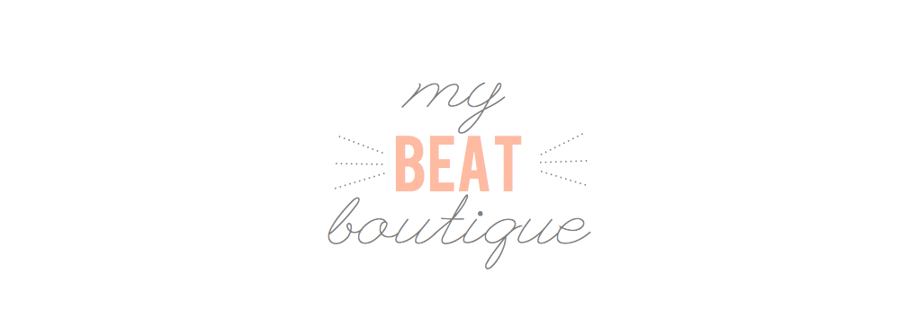 My Beat Boutique