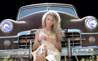 Taylor Swift HD Wallpapers (14).jpg