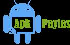 En iyi ücretli android oyunları 2014