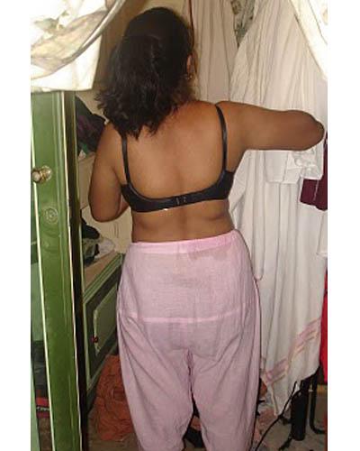 ... aunty spicy panjabi photos and stills chennai aunty desi punjabi dress