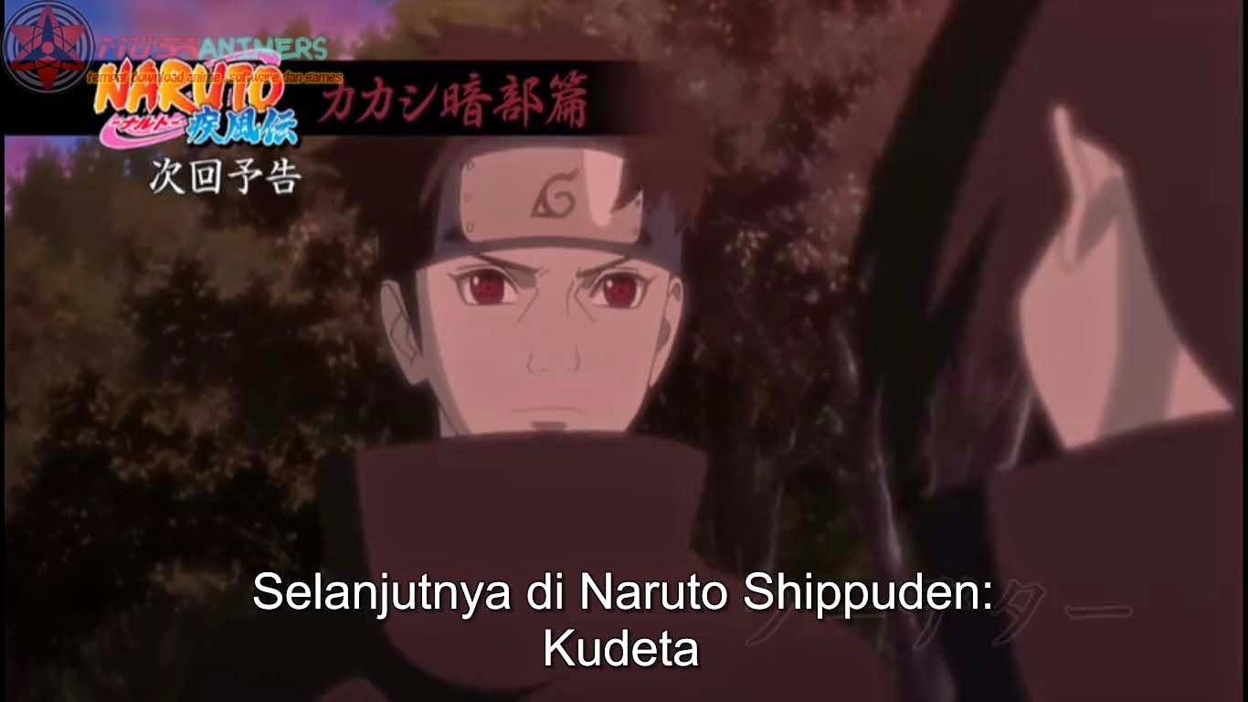 naruto+shippuden+358+sub+indo Download film Naruto Shippuden 358 Subtitle Indonesia