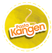 Franchise Murah Pasta Kangen