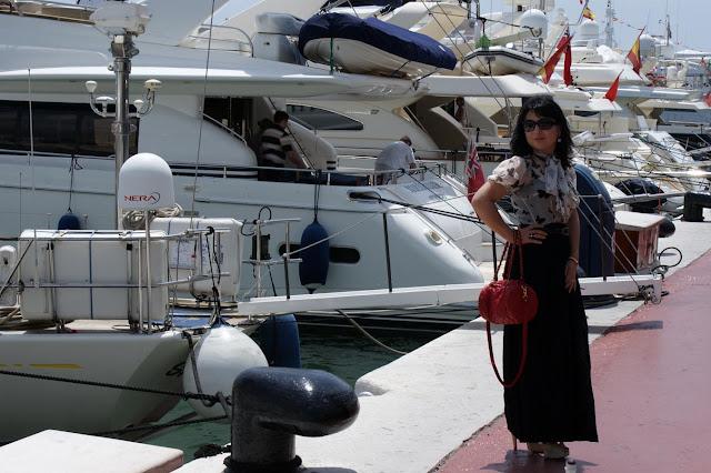 puerto+banus+malaga