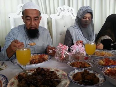 Suami Wajib Tahu! Ini Ciri-ciri Kelelahan Istri yang Sering Tidak Diketahui