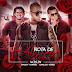 Wisin & Carlos Vives - Nota de Amor  ft. Daddy Yankee [2015][MEGA][320Kbps]