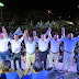 Víctor Hugo llama a defender a Mérida en las urnas