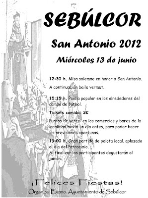 cartel_fiestas_san_antonio