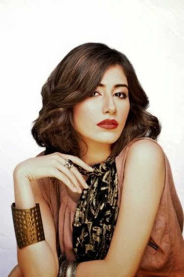 Syra Yousuf HD Wallpapers Free Download