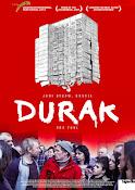 Durak (The Fool) (2014)